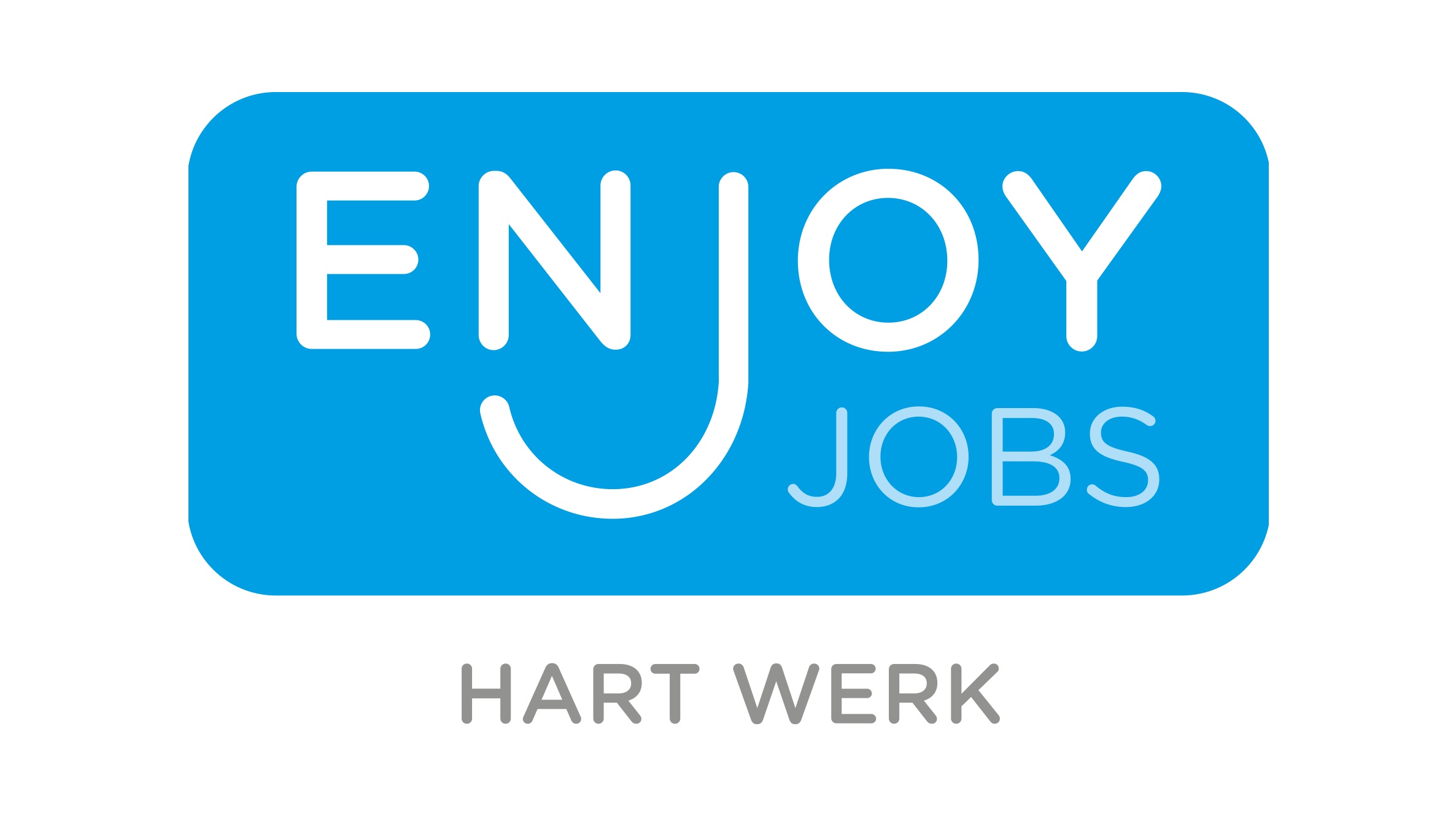 EnJoY Jobs
